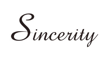 sincerity-logo1