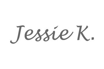 jessiek